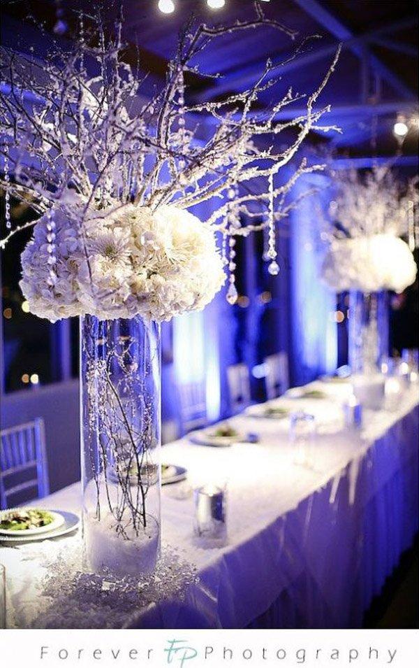 Centros de mesa para una boda de invierno navidad_1_600x955