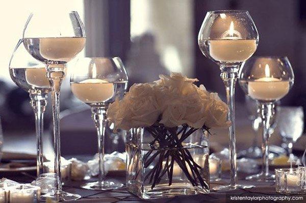 Centros de mesa para una boda de invierno navidad_6_600x398