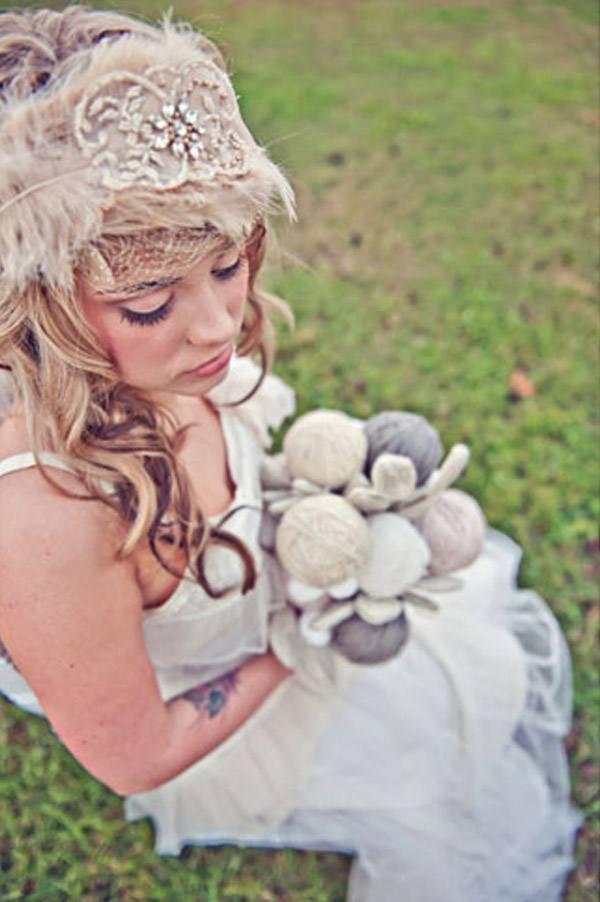 Ramo de novia de lana ramo_ovillo_1_600x902