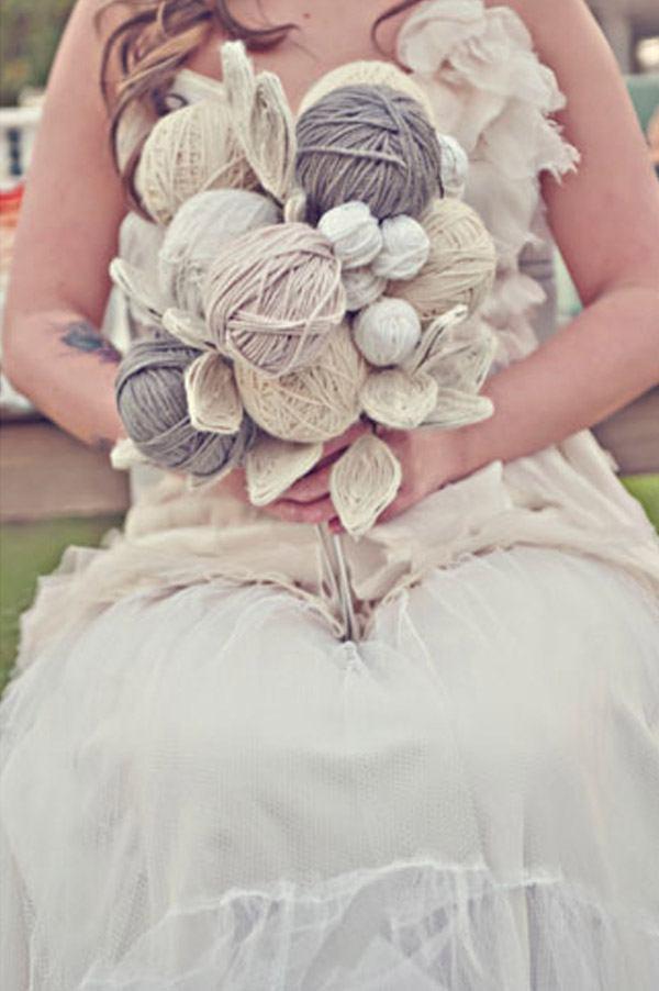 Ramo de novia de lana ramo_ovillo_2_600x902