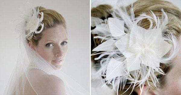 Tocados de novia con plumas tocado_plumas_11_600x316