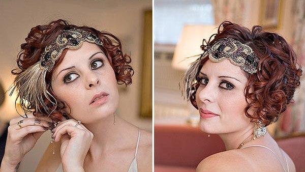 Tocados de novia con plumas tocado_plumas_12_600x338