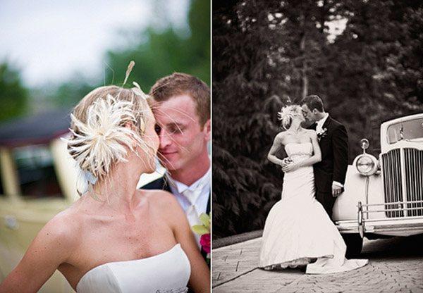 Tocados de novia con plumas tocado_plumas_1_600x416