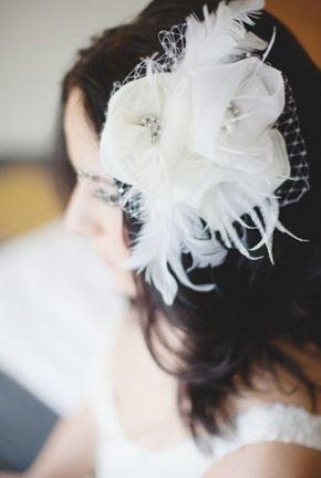 Tocados de novia con plumas tocado_plumas_3_290x432