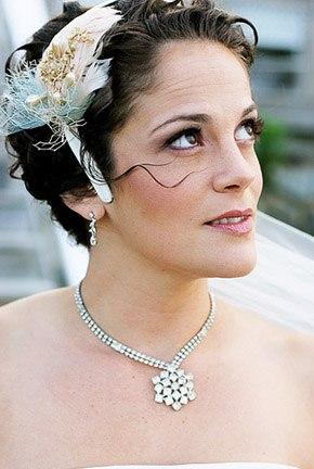 Tocados de novia con plumas tocado_plumas_4_290x432