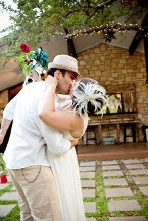 Tocados de novia con plumas tocado_plumas_5_290x432
