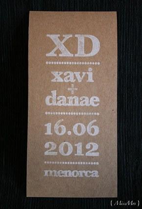 Invitaciones de boda de Danae y Xavi invi_danae_10_290x426