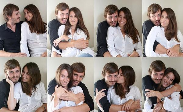 Invitaciones de boda de Danae y Xavi invi_danae_13_600x367