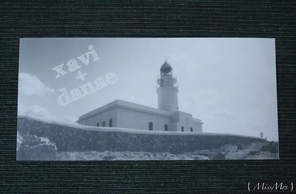 Invitaciones de boda de Danae y Xavi invi_danae_16_600x394