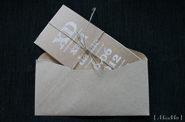 Invitaciones de boda de Danae y Xavi invi_danae_3_600x397