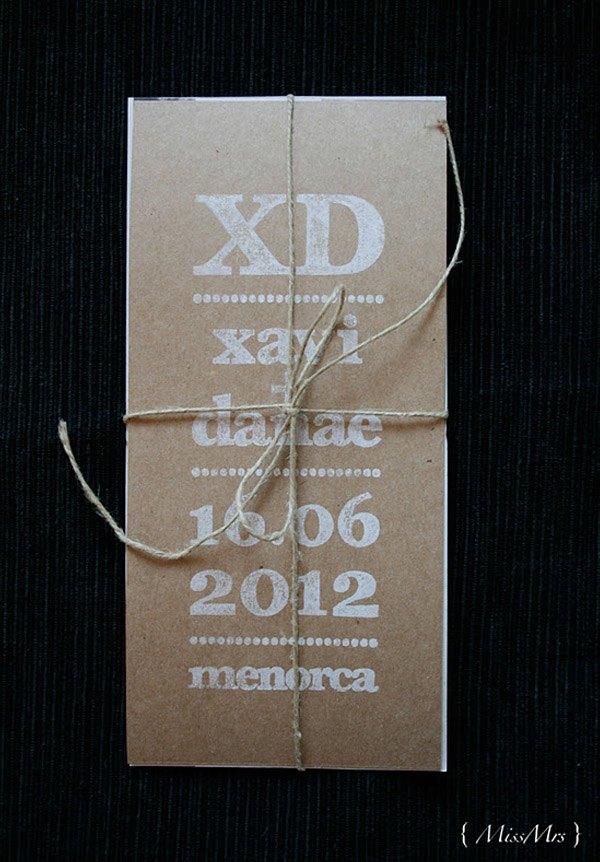Invitaciones de boda de Danae y Xavi invi_danae_4_600x862