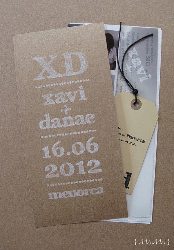 Invitaciones de boda de Danae y Xavi invi_danae_5_600x862