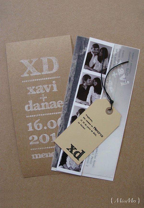 Invitaciones de boda de Danae y Xavi invi_danae_6_600x862