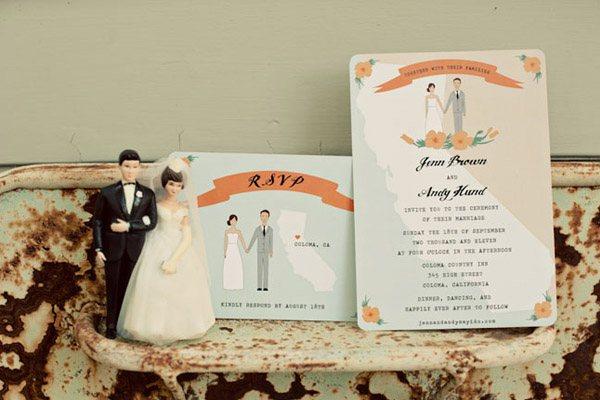 Jenn & Andy: detalles vintage jenn_y_andy_1_600x400