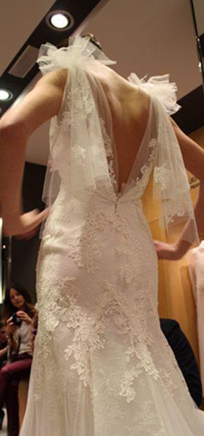 Avance colección novias 2013 de Pronovias avance_pronovias_11_290x618