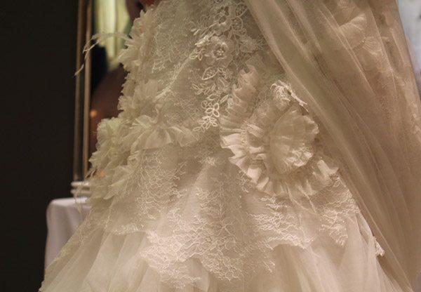 Avance colección novias 2013 de Pronovias avance_pronovias_15_600x416