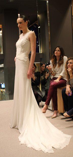 Avance colección novias 2013 de Pronovias avance_pronovias_18_290x618