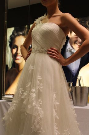 Avance colección novias 2013 de Pronovias avance_pronovias_20_290x438