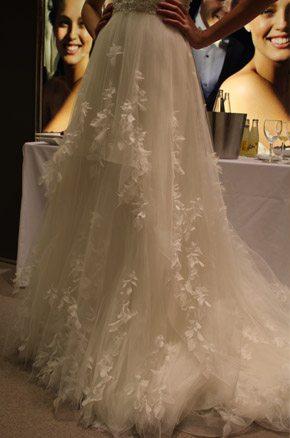 Avance colección novias 2013 de Pronovias avance_pronovias_21_290x438