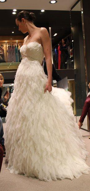 Avance colección novias 2013 de Pronovias avance_pronovias_3_290x618