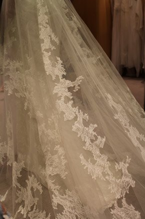Avance colección novias 2013 de Pronovias avance_pronovias_8_290x437
