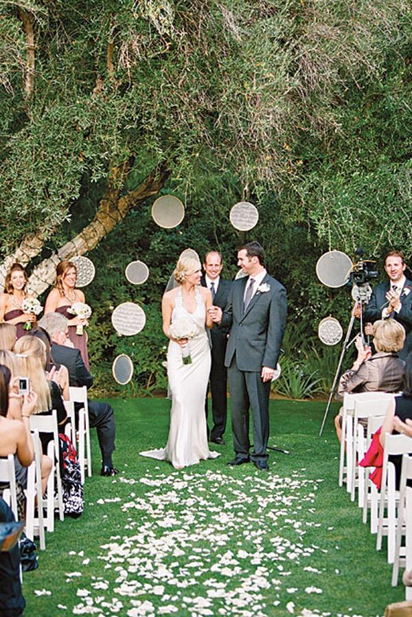 Bastidores en tu boda bastidor_9_600x898