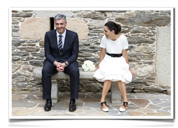 Cata y Queno: reencuentro cata_y_queno_16_600x432
