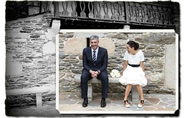 Cata y Queno: reencuentro cata_y_queno_1_600x384