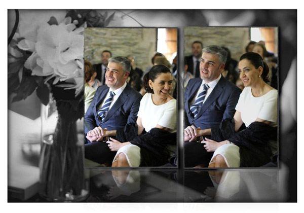 Cata y Queno: reencuentro cata_y_queno_9_600x420
