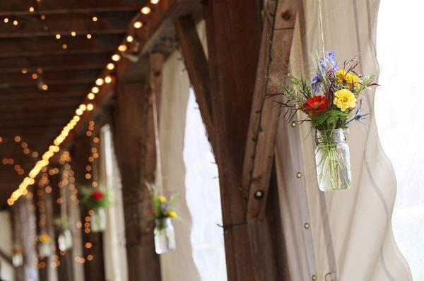Chayah & Mike: boda en la granja chayah_y_mike_10_600x398