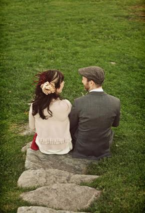 Chayah & Mike: boda en la granja chayah_y_mike_12_290x427