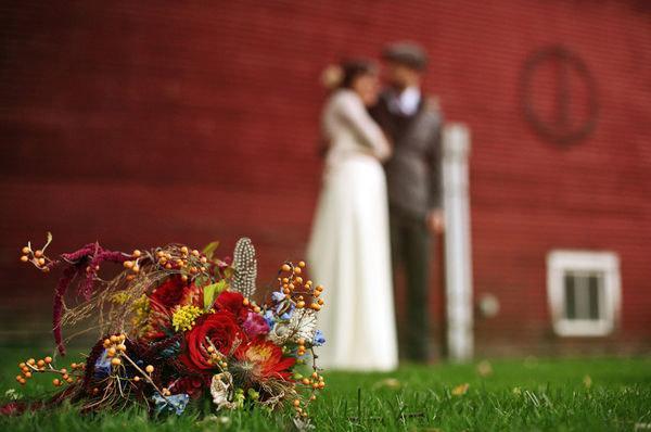 Chayah & Mike: boda en la granja chayah_y_mike_13_600x398