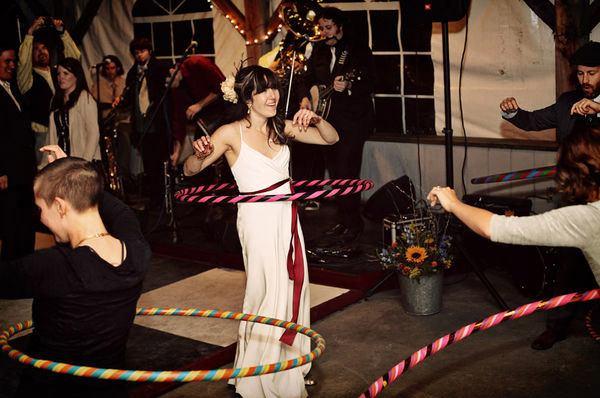 Chayah & Mike: boda en la granja chayah_y_mike_15_600x398