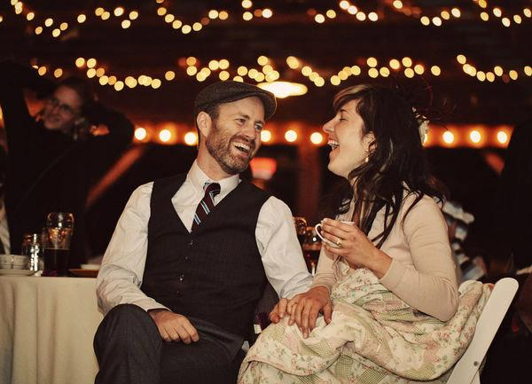Chayah & Mike: boda en la granja chayah_y_mike_17_600x433