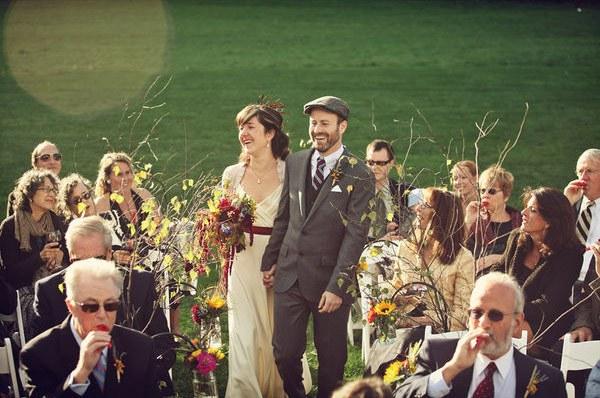 Chayah & Mike: boda en la granja chayah_y_mike_4_600x398