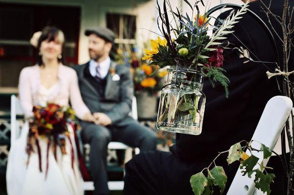 Chayah & Mike: boda en la granja chayah_y_mike_5_600x398