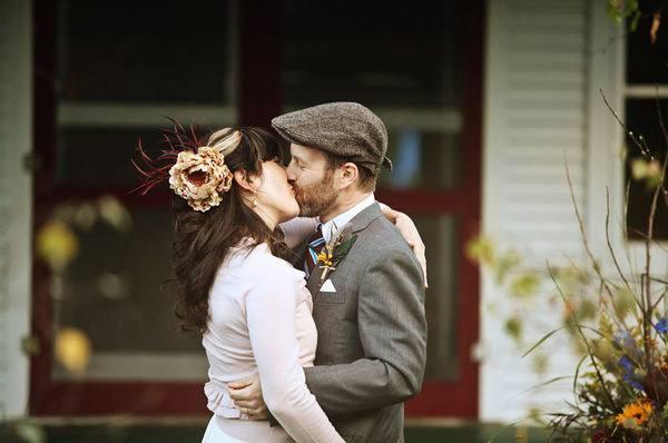 Chayah & Mike: boda en la granja chayah_y_mike_6_600x398