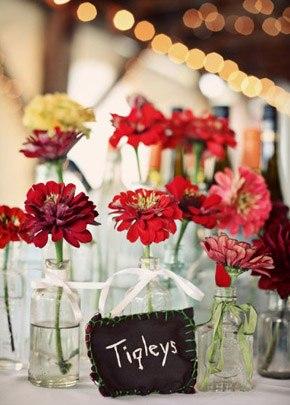 Chayah & Mike: boda en la granja chayah_y_mike_8_290x405