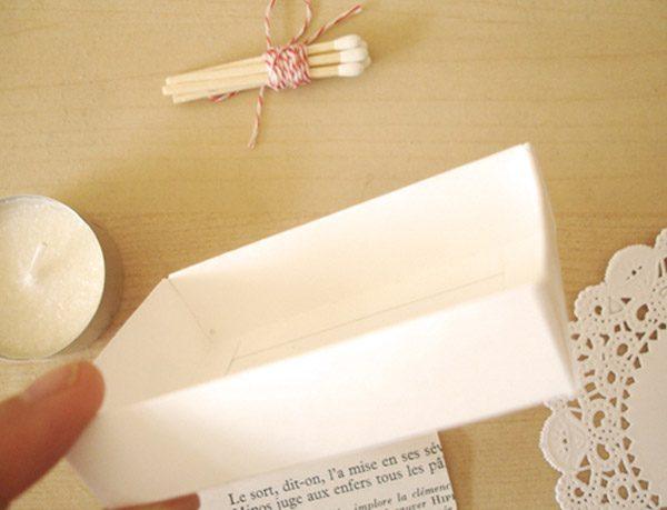 Diy: pequeñas velas de encaje diy_vela_11_600x459