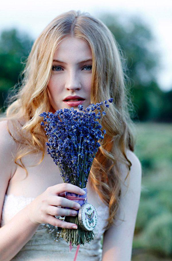 Bouquets de lavanda lavanda_1_600x910