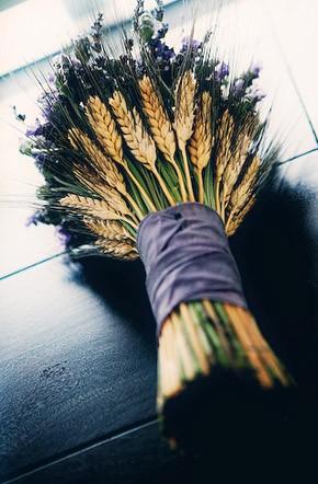 Bouquets de lavanda lavanda_2_290x442