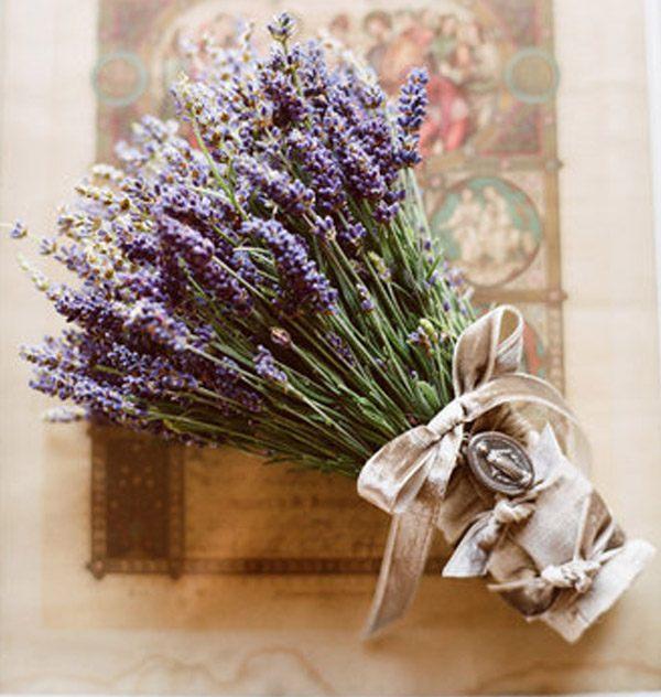 Bouquets de lavanda lavanda_5_600x632