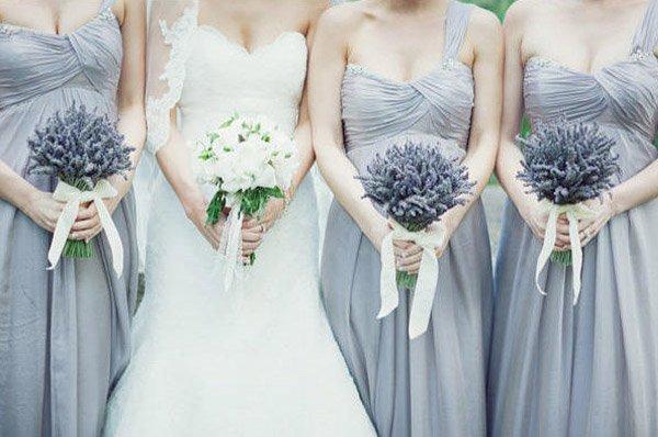 Bouquets de lavanda lavanda_8_600x398