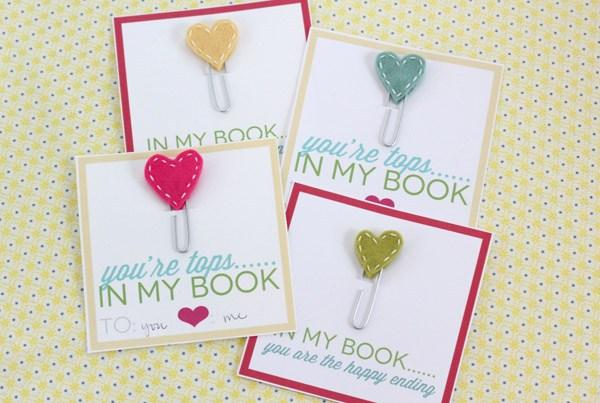 diy: puntos de libro para San Valentín marcapaginas_11_600x403