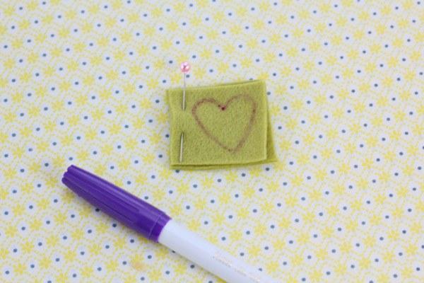 diy: puntos de libro para San Valentín marcapaginas_2_600x400