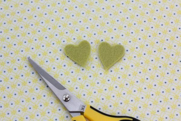 diy: puntos de libro para San Valentín marcapaginas_3_600x400