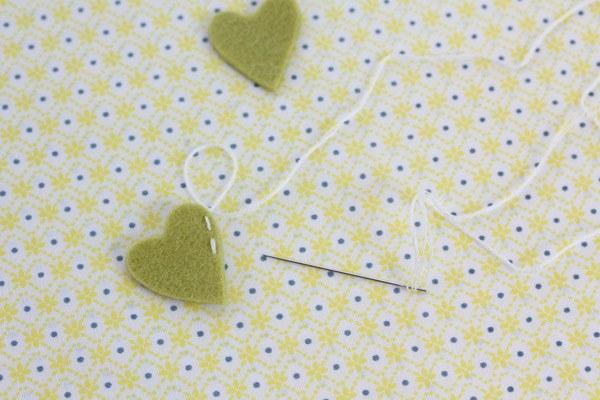 diy: puntos de libro para San Valentín marcapaginas_4_600x400