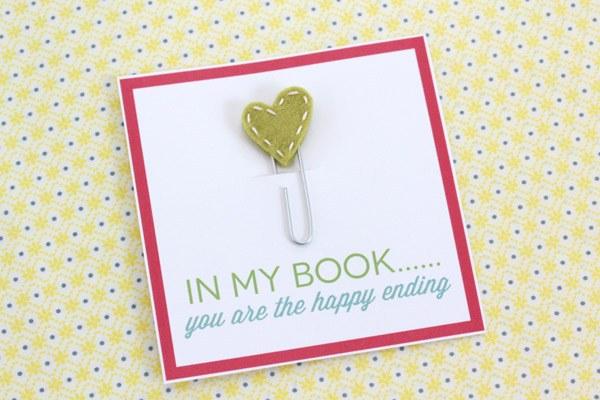 diy: puntos de libro para San Valentín marcapaginas_8_600x400
