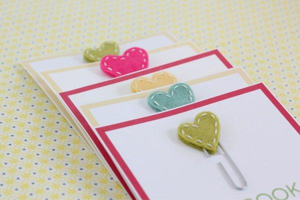 diy: puntos de libro para San Valentín marcapaginas_9_600x400
