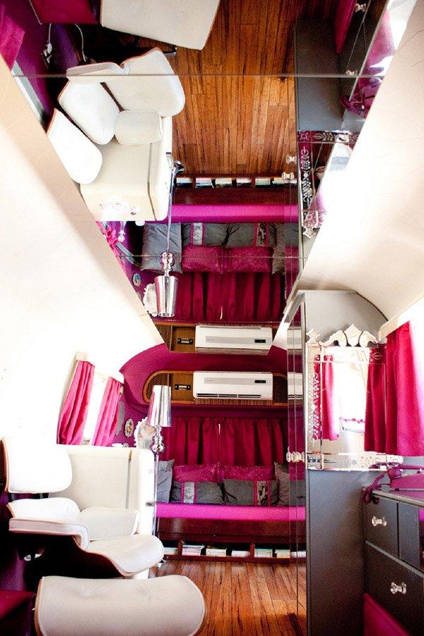 Luna de miel en una suite-caravana suite_caravana_12_600x900